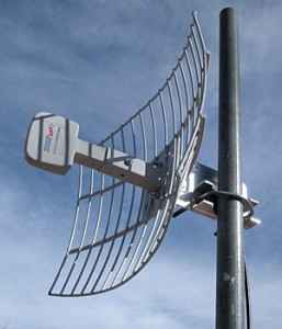 wireless_broadband_antenna
